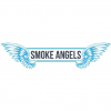 smoke-angels-logo.jpg